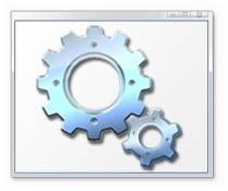 Набор системных файлов GTA SA