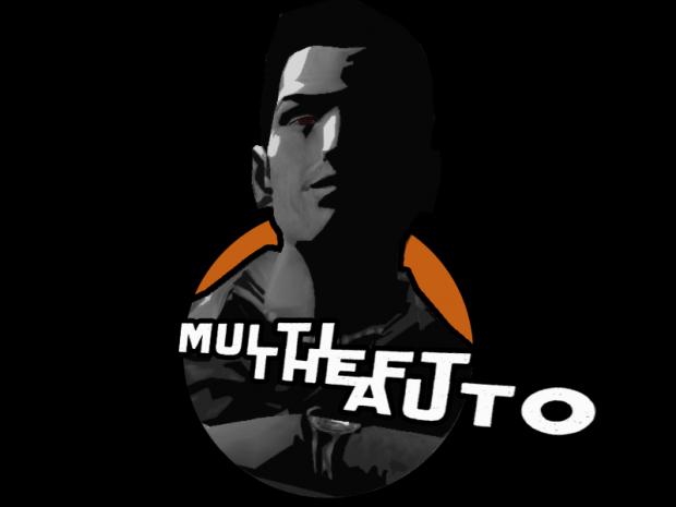 Скачать Игру Multi Theft Auto Через Торрент Бесплатно - фото 4