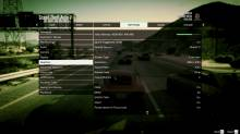 Список новых подробностей PC-версии GTA 5
